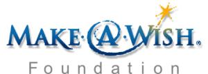 MAW - Kennedy Chiropractic Wauwatosa