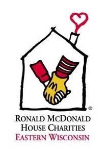 Ronald McDonald - Kennedy Chiropractic Wauwatosa