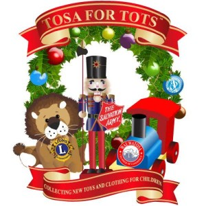 Tosa for Tots - Kennedy Chiropractic Wauwatosa