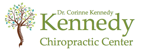 Kennedy Chiropractic Center